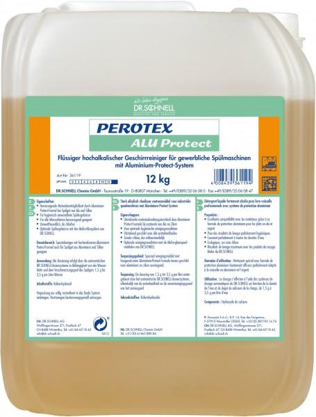Perotex Alu Protect, 12 kg