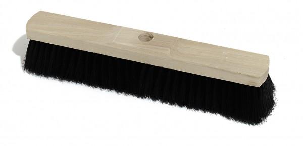 Saalbesen, Prima-Mischung, 60 cm