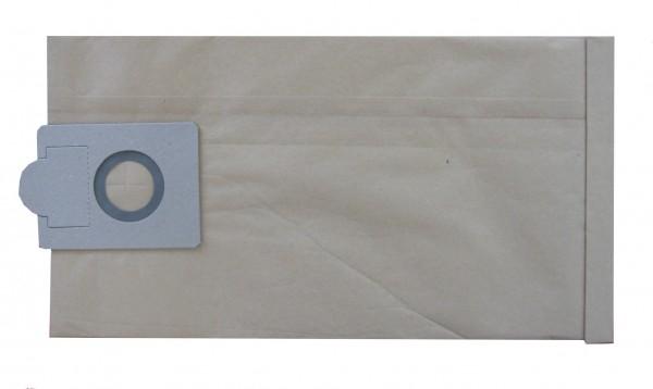 Papierfilter für Ghibli AS 10, AS 10 P, AS 7 (10er Pak.)
