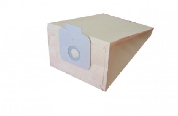 Papierfilter für Wirbel 909 (10er Pak.)